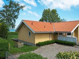Nordborg/Købingsmark ~ RA18868 - South Jutland vacation rentals