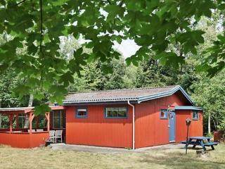 Hasle ~ RA15760 - Bornholm vacation rentals