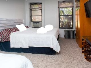 Classic MANHATTAN CIRCUS *** (1W432) - Paris vacation rentals