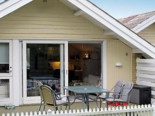 Hårbølle Havn ~ RA15992 - South Zealand vacation rentals