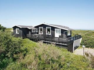 Skagen ~ RA18826 - Skagen vacation rentals
