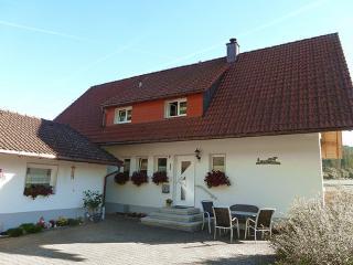 Haus Fischer oben ~ RA13366 - Black Forest vacation rentals