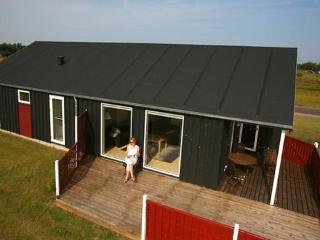 Marielyst ~ RA16114 - Falster vacation rentals