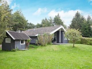 Hårbølle ~ RA15986 - South Zealand vacation rentals