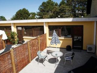 Skagen ~ RA18824 - Skagen vacation rentals