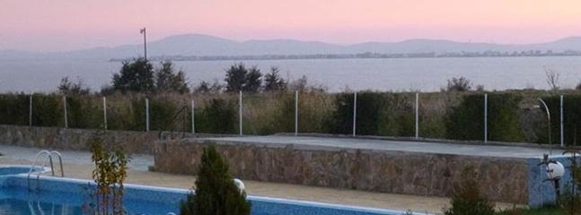 Luxury apartment  with the Sea view - Ravda vacation rentals