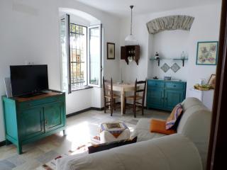 Beautiful B&B in Leivi with Internet Access, sleeps 7 - Leivi vacation rentals