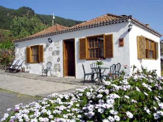 Nice House with Television and Microwave - Villa de Mazo vacation rentals
