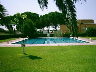 2 bedroom Apartment with Deck in Calella De Palafrugell - Calella De Palafrugell vacation rentals
