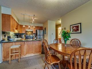 Greystone Lodge Whistler Accommodation for Families | Acer Vacations - Whistler vacation rentals