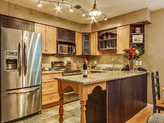 Acer Vacations   Greystone Lodge Quiet Ski-In Ski-Out Two Bedroom End Unit - Whistler vacation rentals