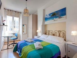 Apartment near Ponte Vecchio - Florence vacation rentals
