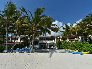 Casa Texoma Superb Villa for a Blissful Vacation, South Akumal, Mexico - Akumal vacation rentals