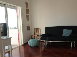 Nice Condo with Internet Access and Housekeeping Optional - Estoril vacation rentals