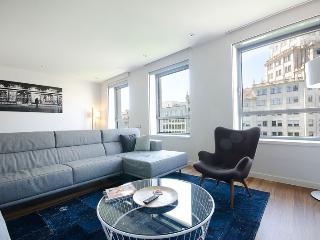 B242 PASSEIG DE GRACIA LUXE - Barcelona vacation rentals