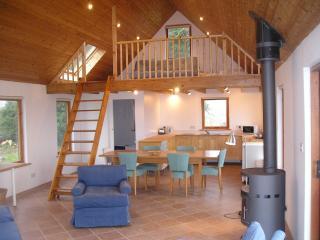 Lovely 1 bedroom Bungalow in Ipswich - Ipswich vacation rentals