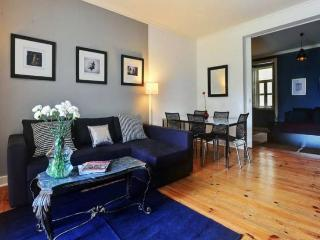 Dill Blue Apartment - Lisbon vacation rentals