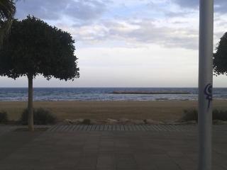 Llosa - Cambrils vacation rentals