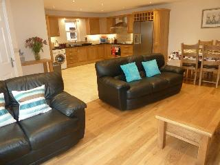 """Oatlands Self Catering Cottages """"The Mill"""" - County Down vacation rentals"""