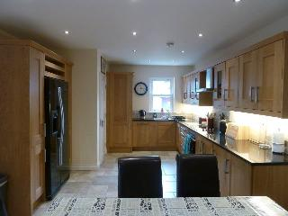 """Oatlands Self Catering Cottages """"The Farrow"""" - County Down vacation rentals"""
