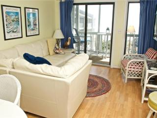 Dunescape Villas 326 - Atlantic Beach vacation rentals