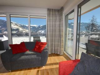 Alpin & See Resort, Penthouse 18 - Zell am See vacation rentals