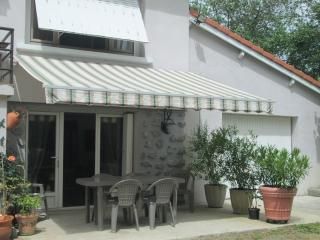 Nice Bed and Breakfast with Internet Access and Satellite Or Cable TV - La Barthe-de-Neste vacation rentals