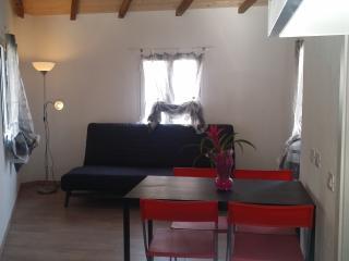 Lerici Appartamento  grazioso - San Terenzo vacation rentals