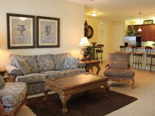 Lake View Show Model. Close to all the Parks! - Orlando vacation rentals