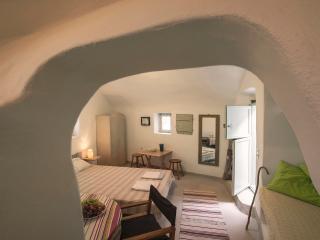 "Mesana Traditional Stone Houses ""Opuntia"" - Emporio vacation rentals"