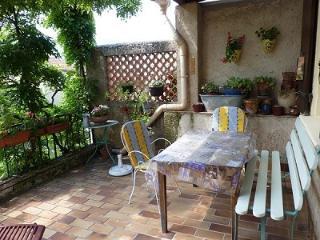 maison de vacances 6 personnes - Buis-les-Baronnies vacation rentals
