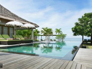 Villa Disana & Spa - Amed vacation rentals