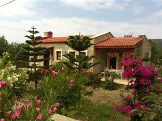 Nice 2 bedroom Villa in Mesudiye - Mesudiye vacation rentals