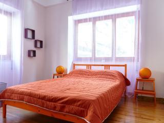 Ceres Apartment - Athens vacation rentals
