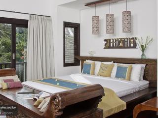 Villa Cempaka Bali - Nusa Dua Peninsula vacation rentals