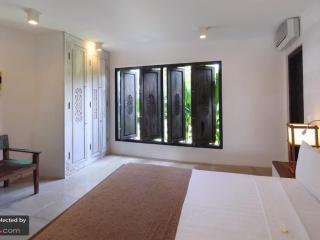 Villa Jeda Bali - Pemuteran vacation rentals