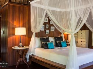 Villa Arimbi - Sanur vacation rentals