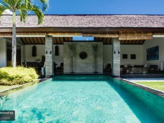 Villa Anjali Blue - Seminyak vacation rentals
