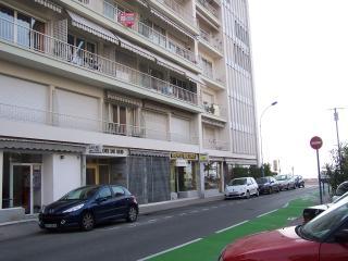 appartement 30 metres des plages - Cagnes-sur-Mer vacation rentals