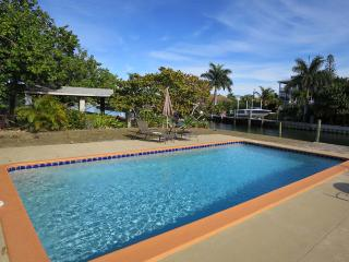 Copacabana - Anna Maria vacation rentals