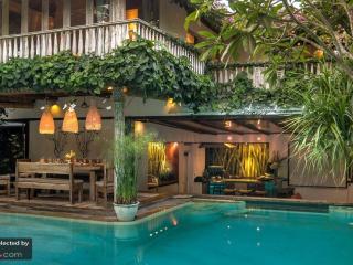 Villa Istimewa - Seminyak vacation rentals