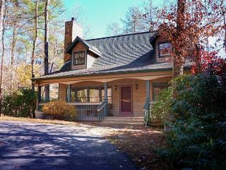 3 Bedroom | Sun Room | 2 Grills | Lake Access - Highlands vacation rentals