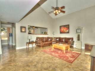 Quiet Desert Escape! Beautiful Family Home - Glendale vacation rentals