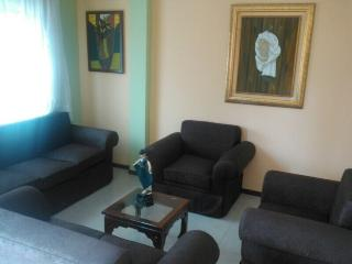 Resort Style furnished house guayaquil - Guayaquil vacation rentals