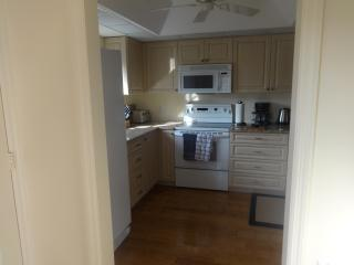 Luxurious, light and spacious condo - Naples vacation rentals