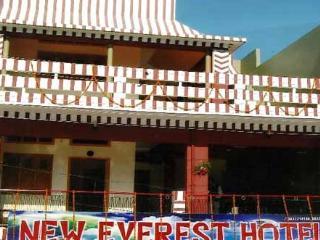 4 bedroom Resort with Balcony in Ramnagar - Ramnagar vacation rentals
