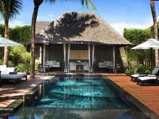 Villa Samuan Kalih - Seminyak vacation rentals
