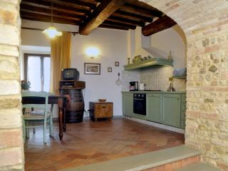 Villa rentals apartments 2 bed near Florence - Montespertoli vacation rentals