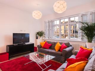 LONDON LUXURY HOLIDAY HOUSE  CHISWICK AIRPORT TUBE - London vacation rentals