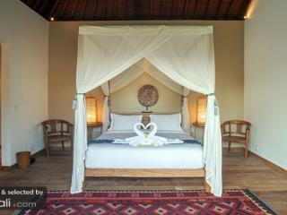 Villa Tiga Puluh - Seminyak vacation rentals